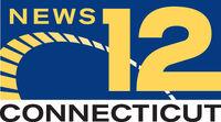 News 12 Connecticut