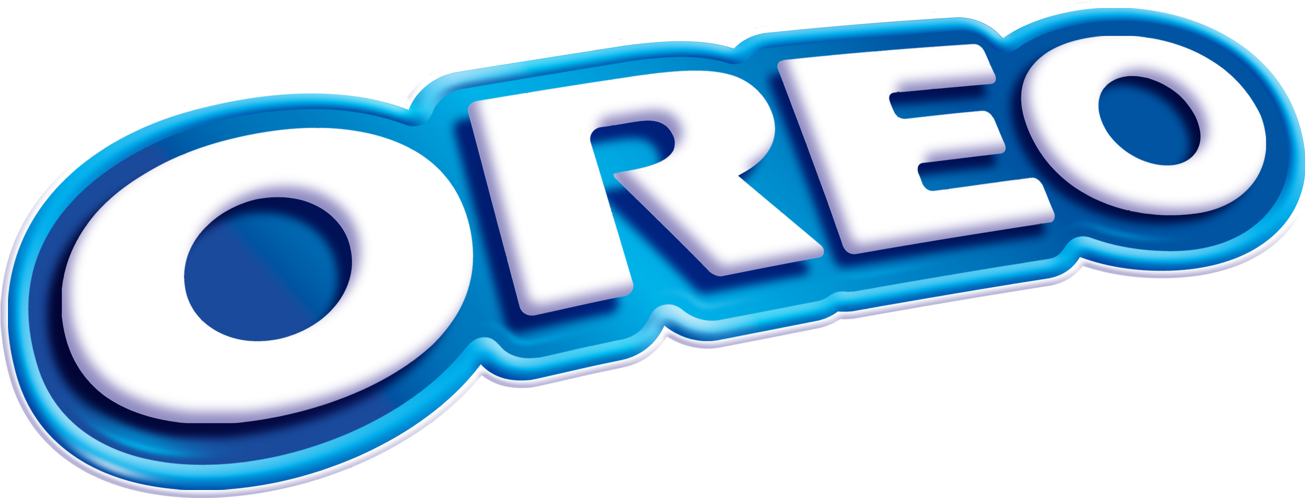 Image result for oreo logo
