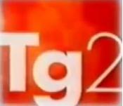 TG2 Sigle