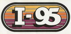 WAPI-FM I-95
