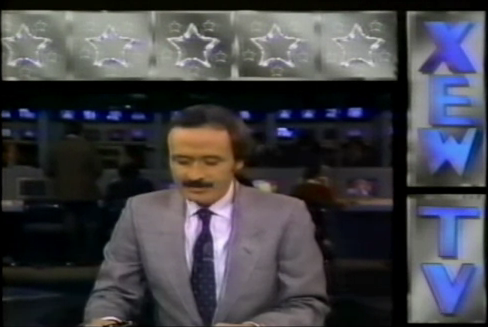 Archivo:XEWTV 1991.png