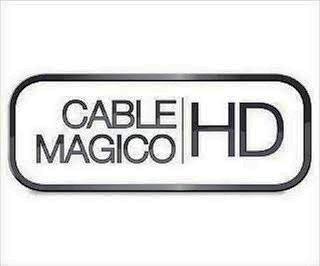2009-2011(servicio HD)