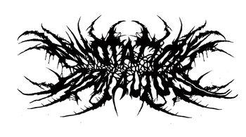 AOAA logo 02