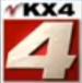 KX4CBS