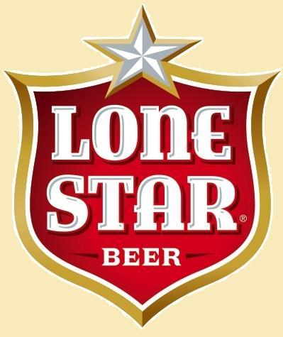 File:LoneStarLogo.jpg