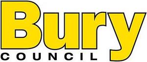 Metropolitan Borough of Bury