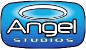 Angel Studios 2