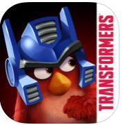 AngryBirdsTransformers2016AppIcon2