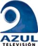 Azul-Televisión-Paraná-1999-2001