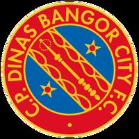 Bangor City