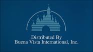Buena Vista International 1998 Cropped