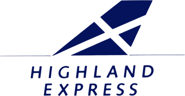 File:Highland Express 1987.png