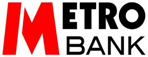 Metrobanklogo
