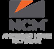 NCM-Logo-Vert-Tagline