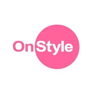 Onstyle logo