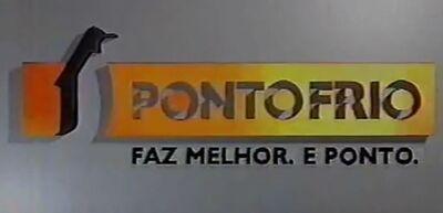 Pontobonzão