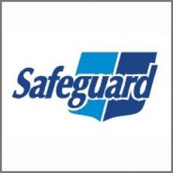 Safeguard 1993