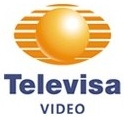 Televisavideo 220x200