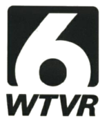 File:WTVR80s.png
