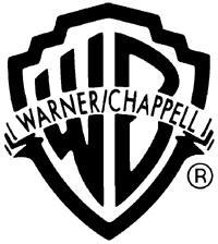 Warnerchappell (1)