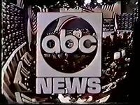 ABC News 1972