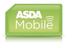 File:Asda mobile logo.jpg