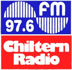 Chiltern 976 1993