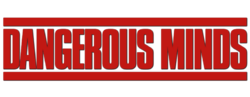 Dangerous-minds-movie-logo