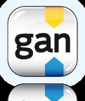 File:Gan logo 2010.png