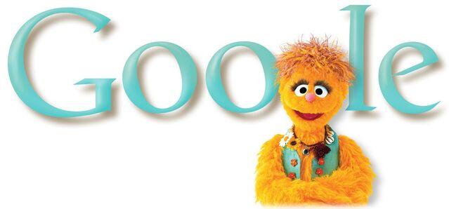 File:Google Sesame Street - Kami.jpg