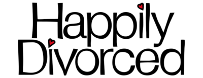 Happily-divorced-506f614b69b48