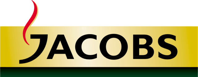 File:Jacobs logo.png