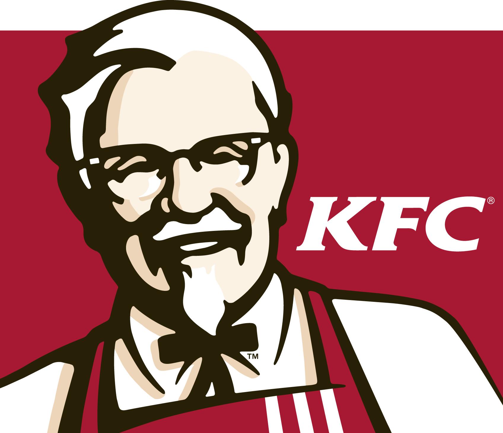 Výsledek obrázku pro logo kfc