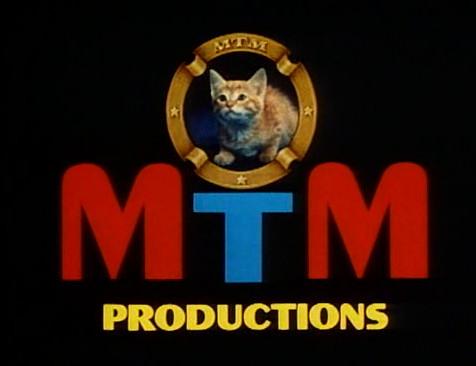 MTM 4