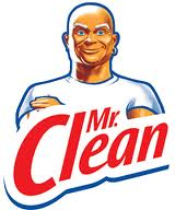 Mr clean 2
