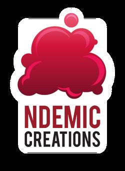 Ndemic