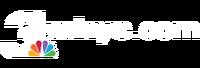 Site-nav-logo@2x (13)