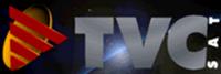 TVC Sat 1997 logo (2)