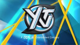 YTV 2007 HD