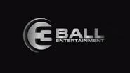 3 Ball Entertainment (2015)