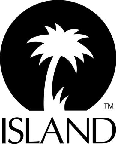File:500px-Island Records Logo svg.png