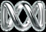 ABCTV2005
