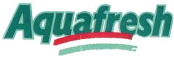 Aquafresh92