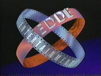 Edde Entertainment