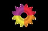 El-Trece-logo-2012-2013