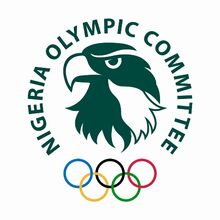 National-Olympic-Committe-Inc.