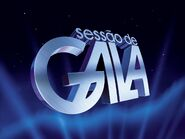 SESSAO DE GALA 2005 ALTA-1-