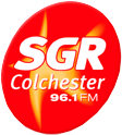 SGR Colchester 2003