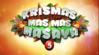 TV5 Krismas Mas Mas Masaya