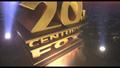 Vlcsnap-2013-12-27-22h48m39s9